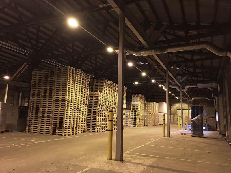 20161130-Bryggekontoret 3 lager