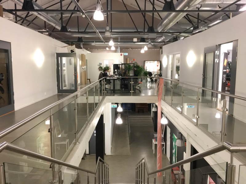 Hydrogenfabrikken-kontor 2