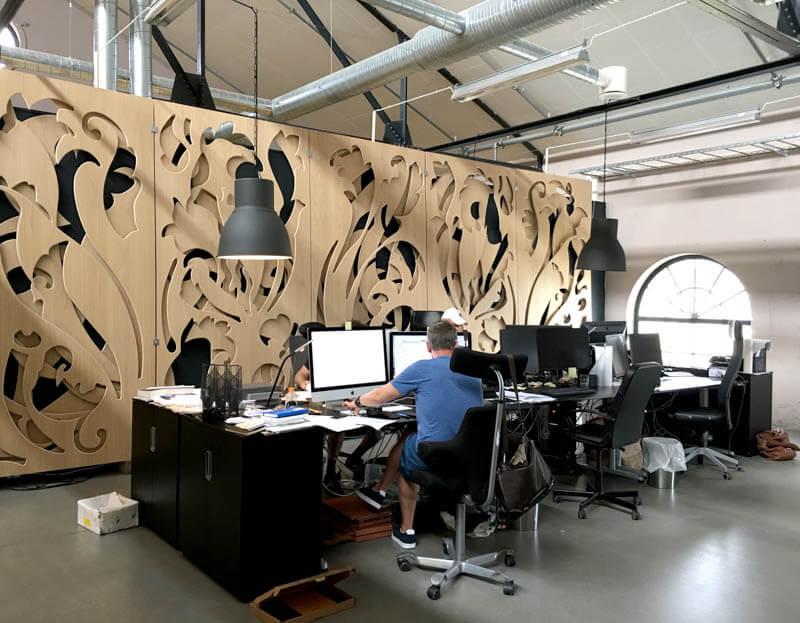 Hydrogenfabrikken-kontor 4