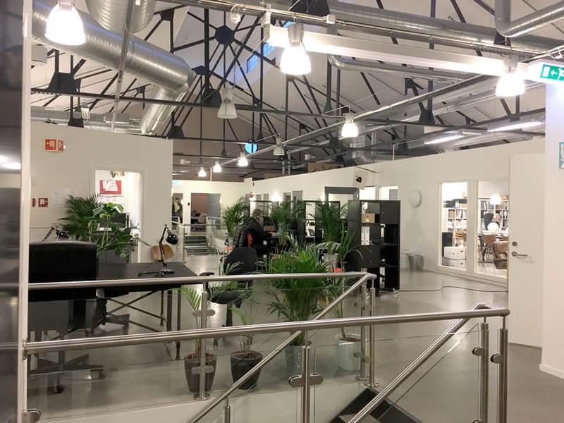 Hydrogenfabrikken-kontor1
