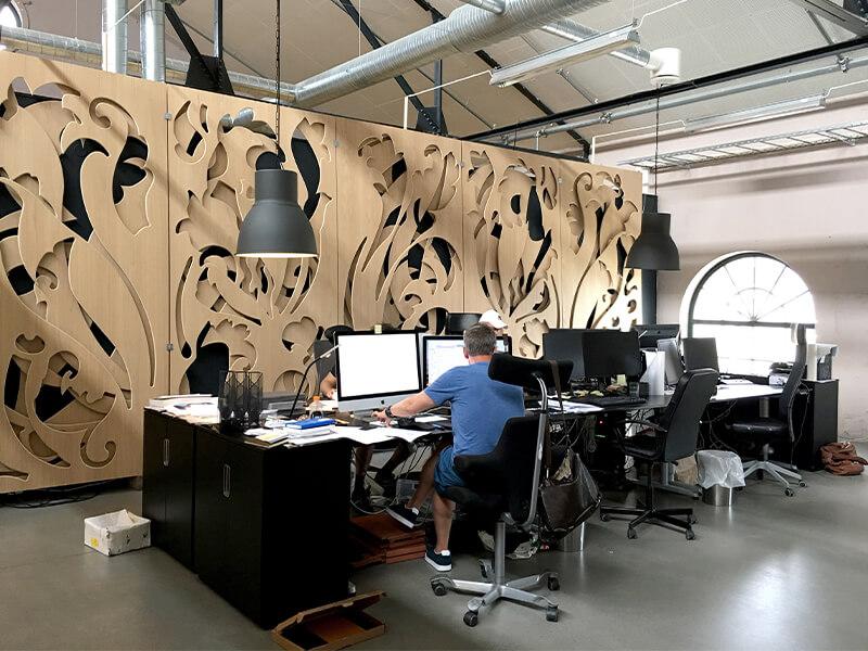 office 800x600